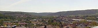 lohr-webcam-08-05-2020-13:30