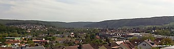 lohr-webcam-08-05-2020-15:20