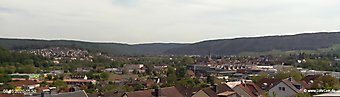 lohr-webcam-08-05-2020-15:50
