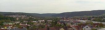 lohr-webcam-08-05-2020-16:30