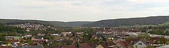 lohr-webcam-08-05-2020-17:00