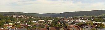 lohr-webcam-08-05-2020-17:40