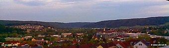 lohr-webcam-08-05-2020-21:00