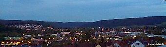 lohr-webcam-08-05-2020-21:10