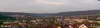 lohr-webcam-09-05-2020-05:40