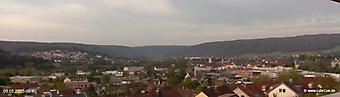 lohr-webcam-09-05-2020-06:40