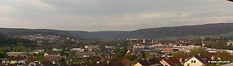 lohr-webcam-09-05-2020-06:50