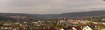 lohr-webcam-09-05-2020-07:00