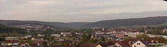 lohr-webcam-09-05-2020-07:10