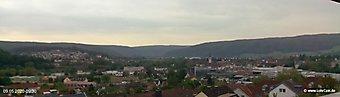 lohr-webcam-09-05-2020-09:30