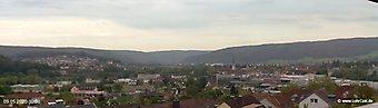 lohr-webcam-09-05-2020-10:50