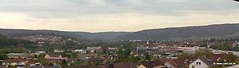 lohr-webcam-09-05-2020-11:00
