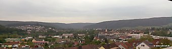 lohr-webcam-09-05-2020-13:10