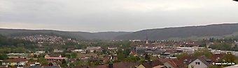 lohr-webcam-09-05-2020-13:40