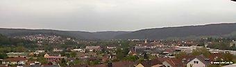 lohr-webcam-09-05-2020-13:50