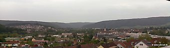 lohr-webcam-09-05-2020-14:00