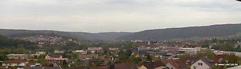 lohr-webcam-09-05-2020-14:30