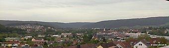 lohr-webcam-09-05-2020-14:50