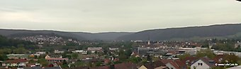 lohr-webcam-09-05-2020-15:00