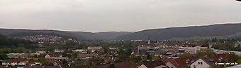 lohr-webcam-09-05-2020-15:40
