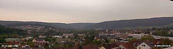 lohr-webcam-09-05-2020-17:50
