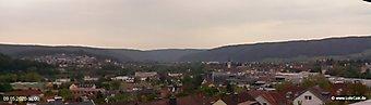 lohr-webcam-09-05-2020-18:00