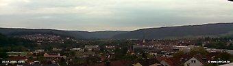 lohr-webcam-09-05-2020-19:10