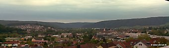 lohr-webcam-09-05-2020-19:30