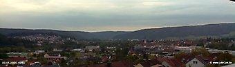 lohr-webcam-09-05-2020-19:50