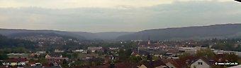 lohr-webcam-10-05-2020-07:20