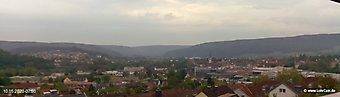 lohr-webcam-10-05-2020-07:50