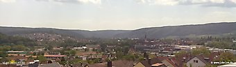 lohr-webcam-10-05-2020-13:00