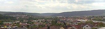lohr-webcam-10-05-2020-13:40