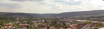 lohr-webcam-10-05-2020-14:50