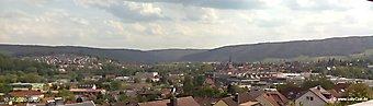 lohr-webcam-10-05-2020-15:20