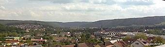 lohr-webcam-10-05-2020-15:30