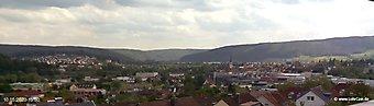 lohr-webcam-10-05-2020-15:50