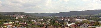 lohr-webcam-10-05-2020-16:00