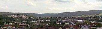lohr-webcam-10-05-2020-17:10