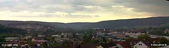 lohr-webcam-10-05-2020-19:50