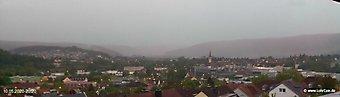 lohr-webcam-10-05-2020-20:20