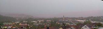 lohr-webcam-10-05-2020-20:30