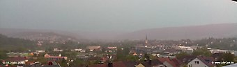 lohr-webcam-10-05-2020-20:40