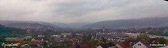 lohr-webcam-11-05-2020-05:50