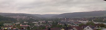 lohr-webcam-11-05-2020-07:10