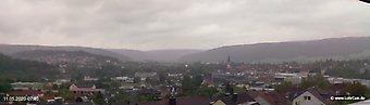 lohr-webcam-11-05-2020-07:40