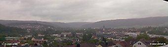 lohr-webcam-11-05-2020-07:50
