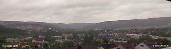 lohr-webcam-11-05-2020-08:20