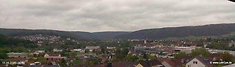 lohr-webcam-11-05-2020-08:50