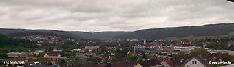 lohr-webcam-11-05-2020-09:10